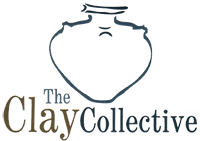 The Clay Collective